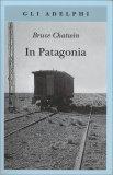 In Patagonia — Libro