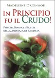In Principio fu il Crudo!  - Libro