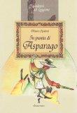 In Punta di Asparago - Libro