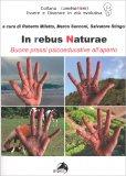 In Rebus Naturae — Libro