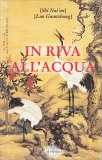 In Riva all'Acqua - 2 Volumi