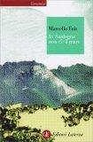In Sardegna non c'è il Mare - Libro