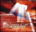 In The Presence of Light  - CD