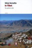 In Tibet  - Libro