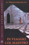 In Viaggio col Maestro  - Libro