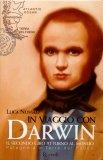 In Viaggio con Darwin - Vol. 1: Patagonia e Terra del Fuoco - Guida