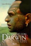 In Viaggio con Darwin - Vol. 3: Tahiti, Nuova Zelanda, Australia - Guida