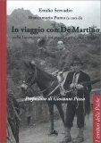 In Viaggio con De Martino — Libro