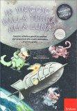 In Viaggio dalla Terra alla Luna - Libro