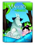 In Viaggio nel Bosco - Download MP3