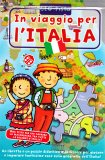 In Viaggio per l'Italia