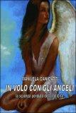 In Volo con gli Angeli