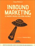 Inbound Marketing  - Libro