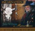 Incarnation - Jim Wilson in Memoriam  — CD