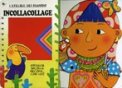 Incollacollage — Libro