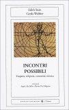 Incontri Possibili  - Libro