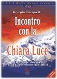 Incontro con la Chiara Luce