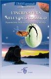 L'incrinatura nell'Uovo Cosmico — Libro