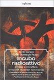 Incubo Radioattivo - Libro