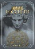 Indagare l'Occulto — Libro
