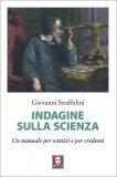 Indagine sulla Scienza — Libro