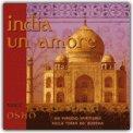 India un Amore