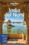 India del Nord - Guida Lonely Planet — Libro