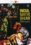 India, Matri Bhumi  - DVD