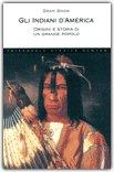 Gli Indiani d'America