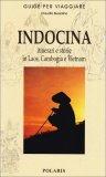 Indocina - Guida