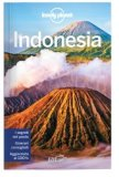 Indonesia - Guida Lonely Planet — Libro