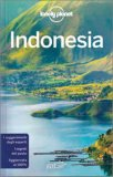 Indonesia — Guida Lonely Planet