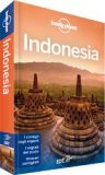 Indonesia - Guida Lonely Planet