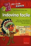 Indovina Facile - Libro + Cd-Rom