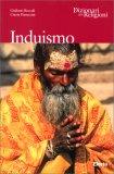 Induismo — Libro