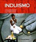 Induismo  - Libro
