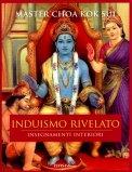 Induismo Rivelato — Libro