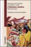 L'Induzione Ipnotica — Libro