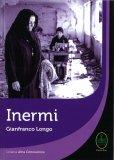 Inermi - Libro