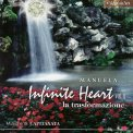 Infinite Heart vol. 2
