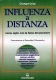 Influenza a Distanza  - Libro