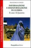 Informazione e Disinformazione di Guerra