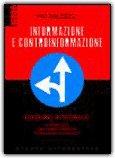 Informazione e Controinformazione