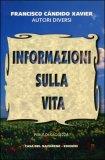 Informazioni sulla Vita