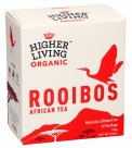 Infuso Biologico a base di Rooibos - Rooibos African Tea - 40 Filtri
