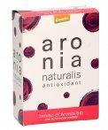 Infuso di Aronia - Polvere di Aronia con Echinacea