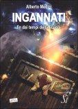 Ingannati - Libro