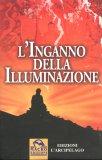 L'Inganno dell'Illuminazione  - Libro
