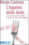 L'inganno delle Diete — Libro