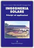Ingegneria Solare